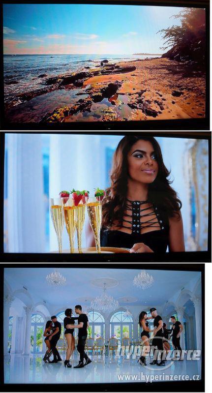 Televize SONY - foto 8