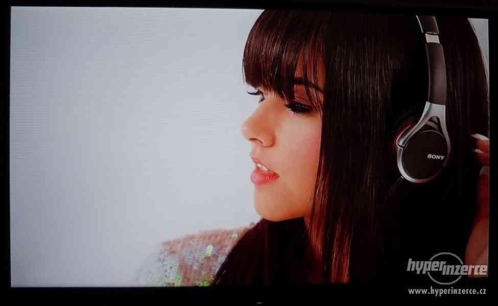 Televize SONY - foto 9