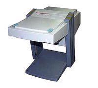 Prodám PROFI scanner Heidelberg TOPAZ z mého DTP studia