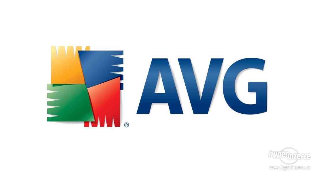 License Windows, Microsoft office, antiviry za skvělé ceny - foto 3