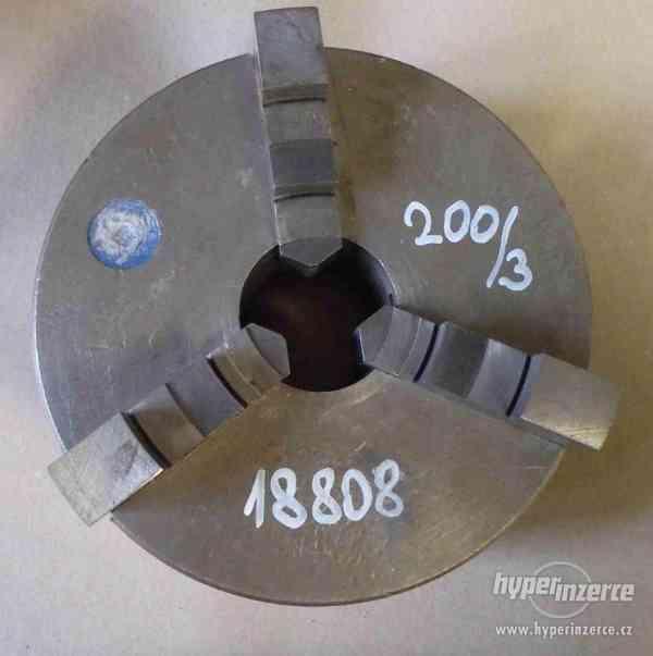 Univerzální sklíčidlo 200/3 (11965.)