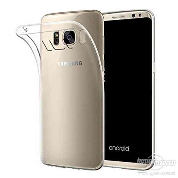 silikonové pouzdro Iphone 6 , 6s