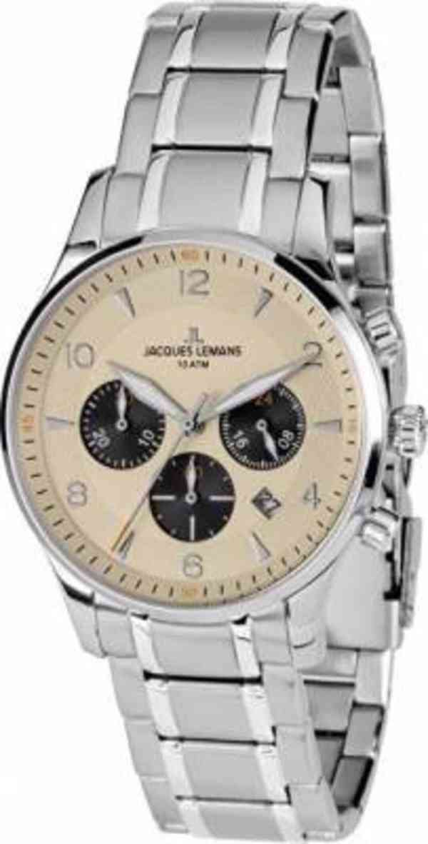 pánské hodinky JACQUES LEMANS LONDON 1-1654M