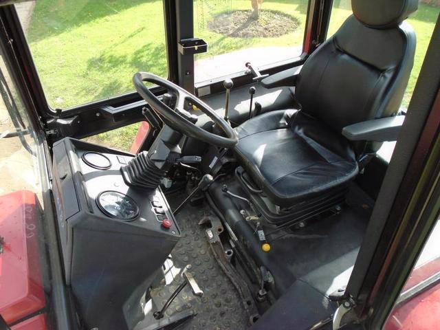 Traktor BELARUS 920 - foto 5