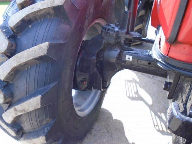 Traktor BELARUS 920 - foto 4