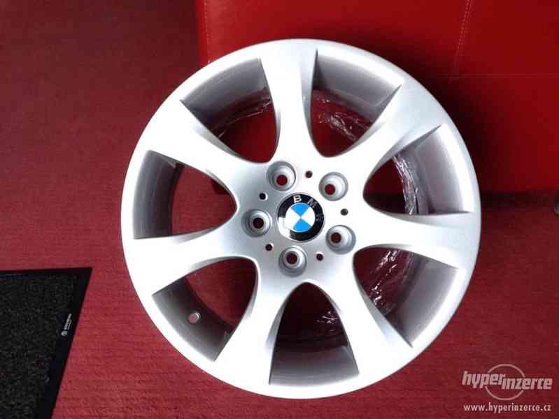 BMW E-92 coupé, kožený interiér - foto 6