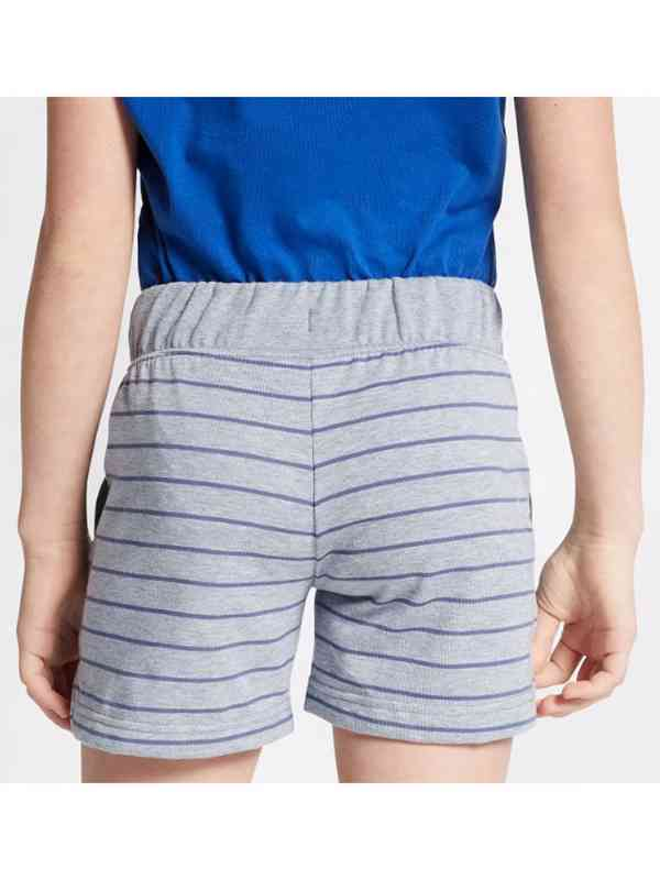 Nike - Dívčí šortky G NSW Short Pe, vel. 11-12 let Velikost: - foto 3