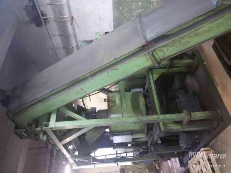 Odstredivka špôn  TM 0234 - foto 3