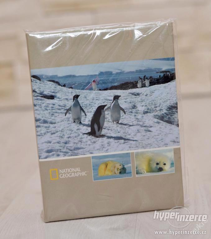 Krásné fotoalbum 10x15 cm 80 ks - foto 1