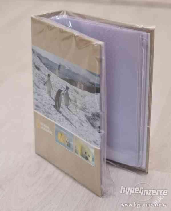 Krásné fotoalbum 10x15 cm 80 ks - foto 2