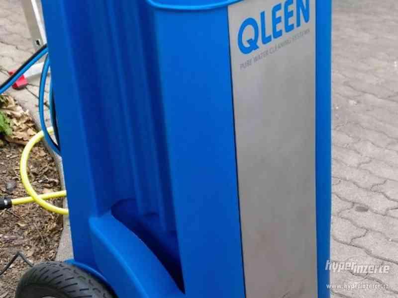 Qleen Disy Elelectro - foto 2