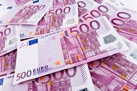 Ponuka nebankovej pôžičky pre celú češtinu - foto 4