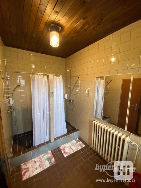 Levné ubytování Praha 6 HOSTEL - foto 2