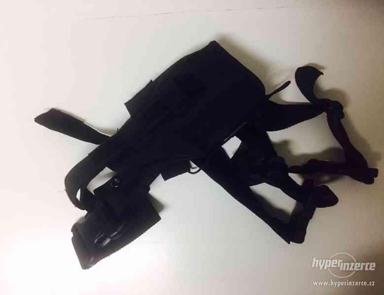 Pistole CZ P-09 - foto 9