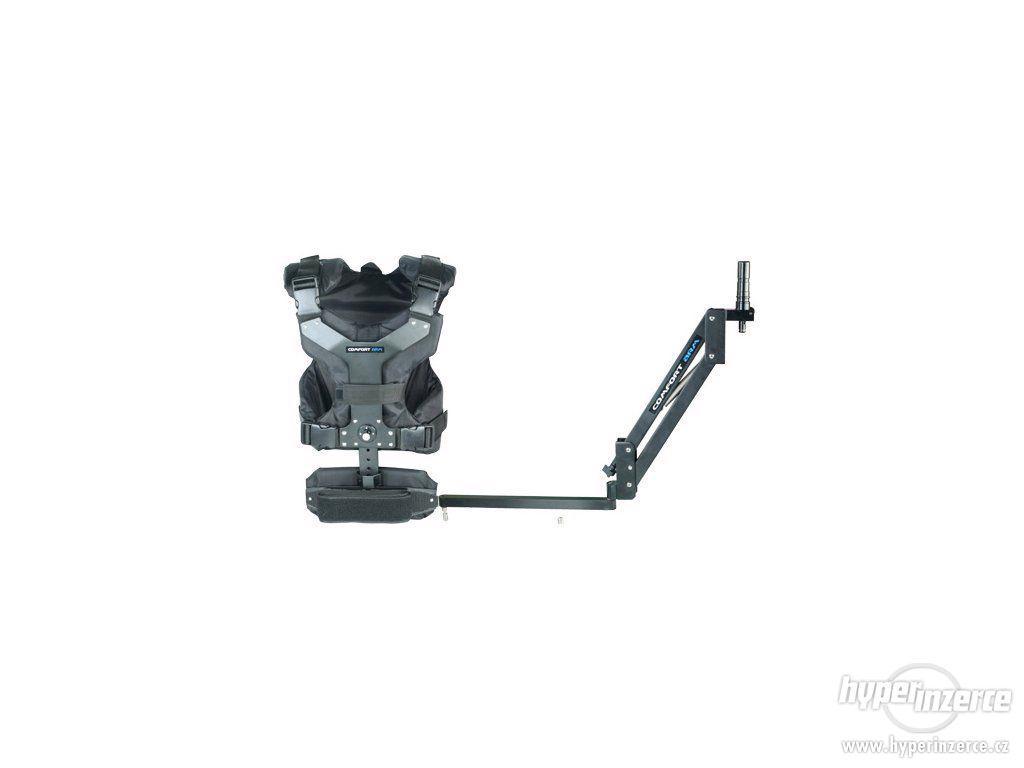 FLYCAM Comfort Arm & Vesta - foto 1