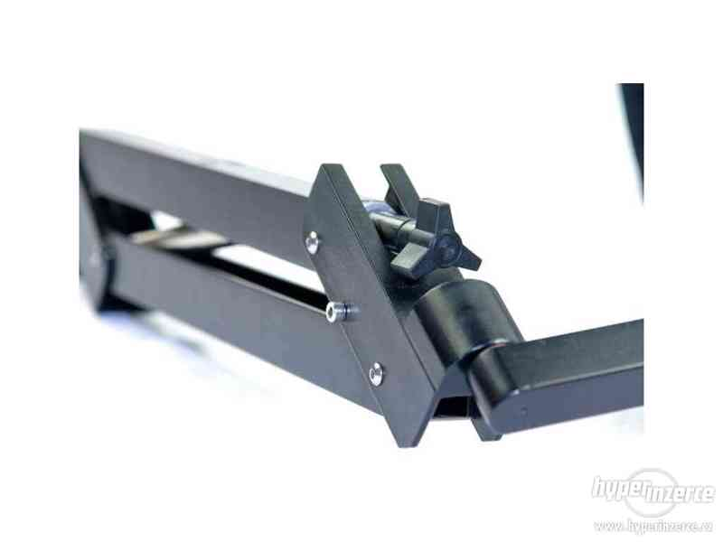 FLYCAM Comfort Arm & Vesta - foto 4