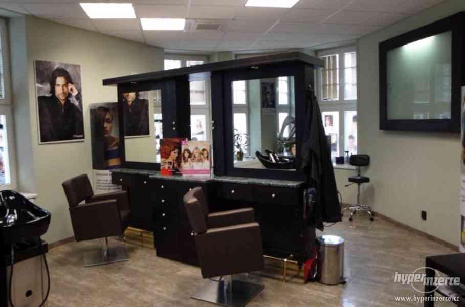 Salon Glamour Liberec