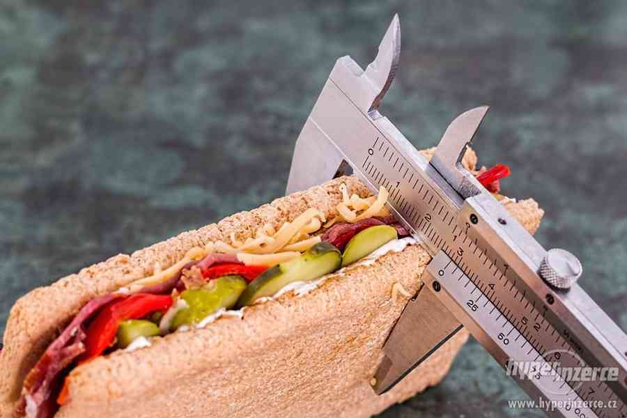 Výživové poradenství