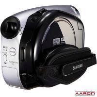 Kamera Samsung VP-DX100