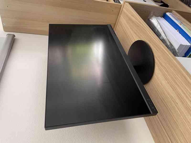 Monitor Lenovo L24e-20 - foto 2