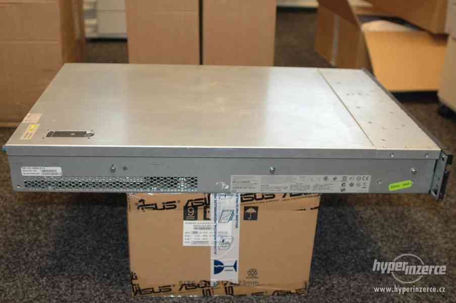 HP DL385G6 2x SixCore Opteron 2436 2,6GHz 16GB RAM - foto 4