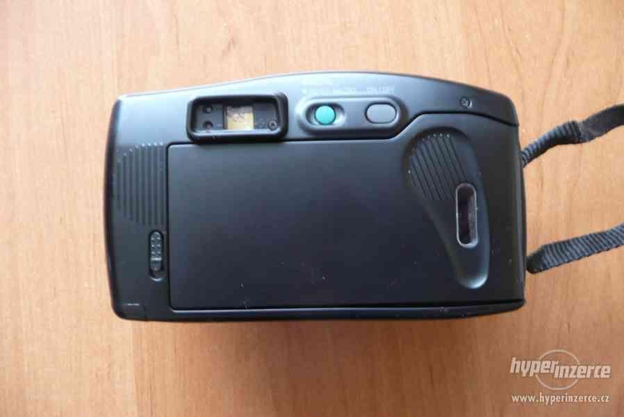 Samsung AF Zoom 1050 - foto 2