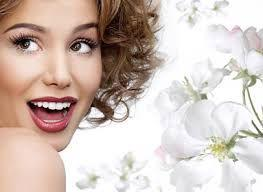 Kosmetička - rekvalifikační kurz