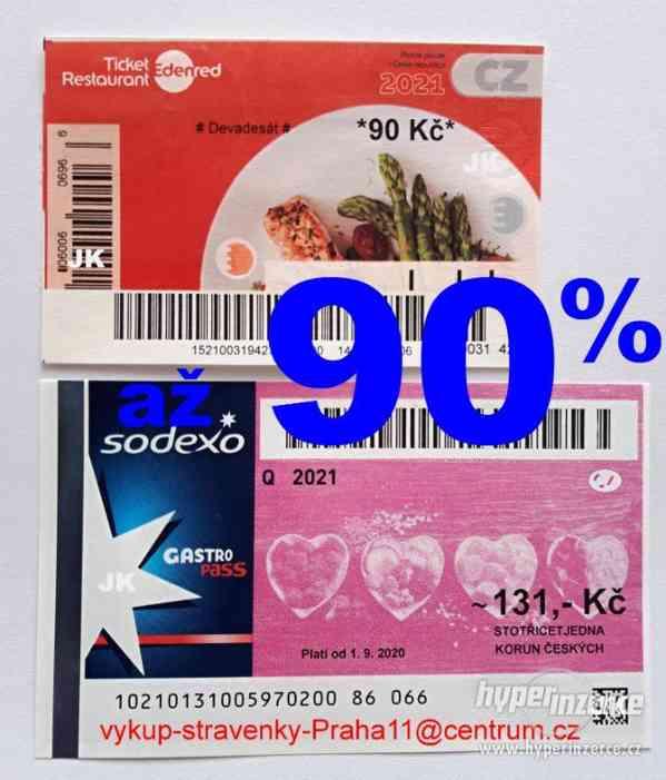 Flexi Pass, Ticket Multi, Unišek aj. - až za 90% - foto 1