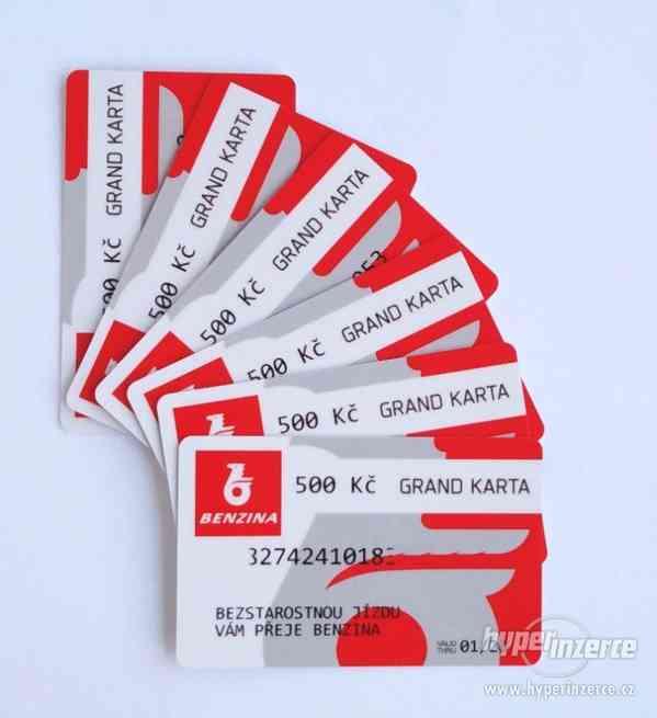 Flexi Pass, Ticket Multi, Unišek aj. - až za 90% - foto 4