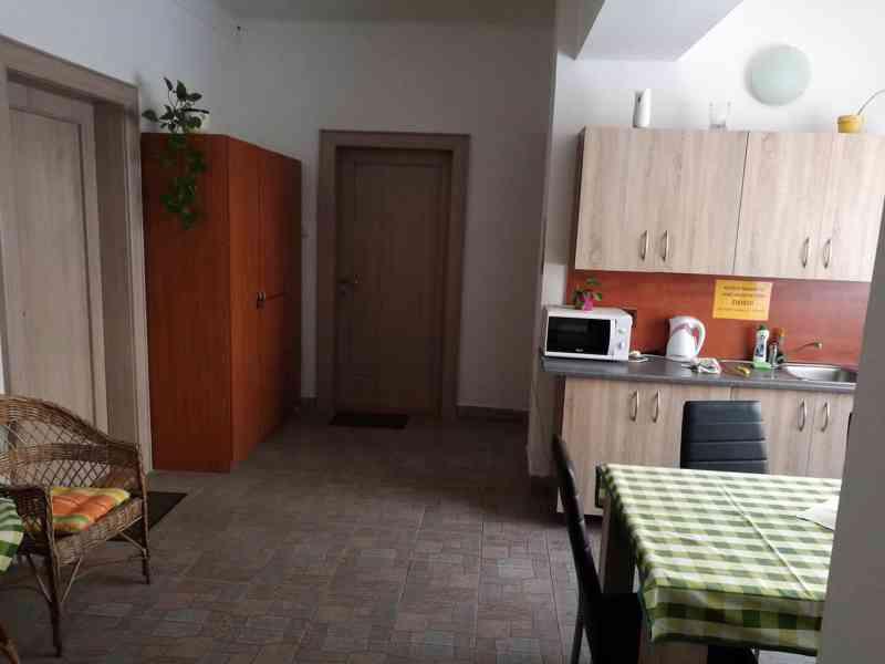 Penzion ve Frýdlantě nad Ostravicí v Beskydech - foto 4