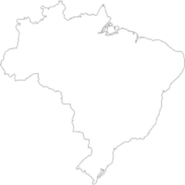 Brazilská portugalština - foto 1