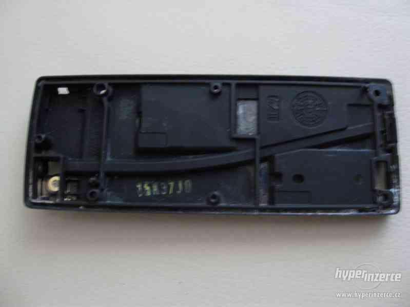 Ericsson A2628s, GA318, i888, S868, SH888, T10s, T20 a T28 - foto 7