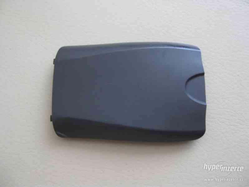 Ericsson A2628s, GA318, i888, S868, SH888, T10s, T20 a T28 - foto 11
