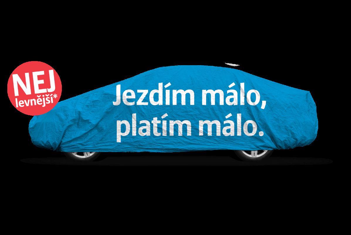 NEJlevnější autopojištění. Garantovaně! - foto 1