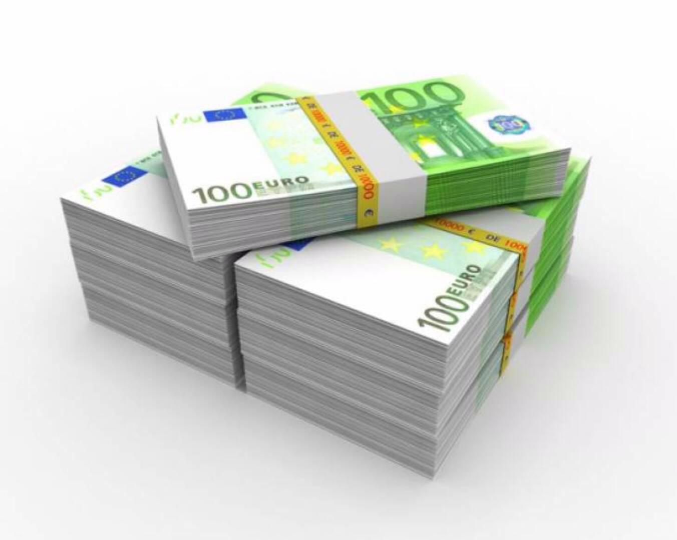Rychlá a spolehlivá nabídka půjčky do 30 minut - foto 1