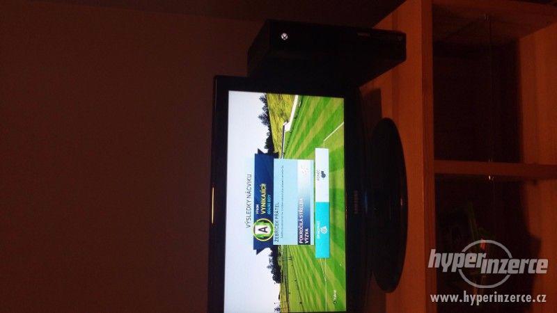 Xbox one s Fifou
