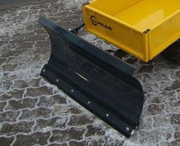 Minidumper Lumag MD 300 - foto 4
