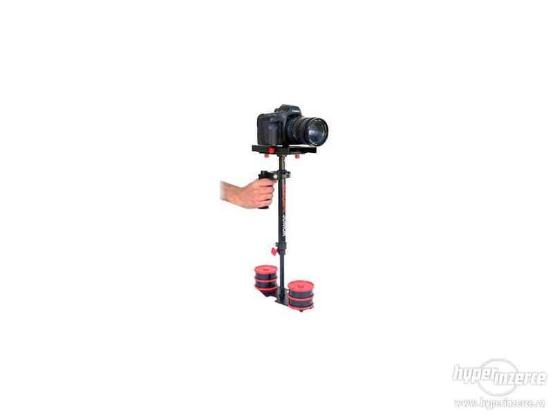 Flycam Junior - foto 2