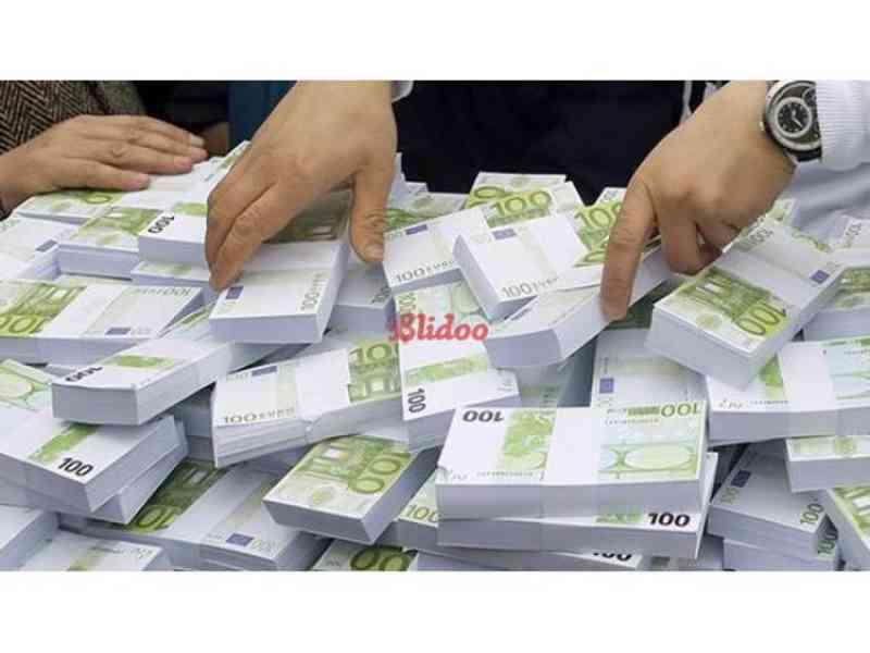 Svědectví o vážné půjčce ve Francii