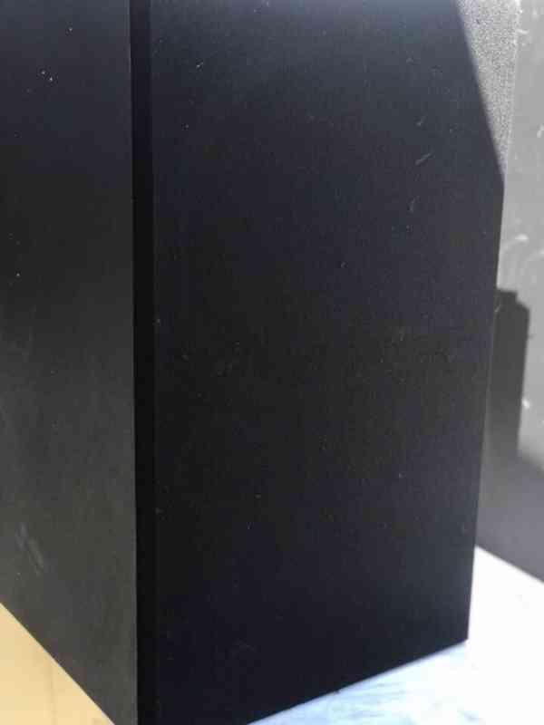 špičkové boxy PIONEER HPM 110 - foto 7