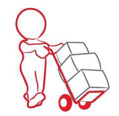 Stěhování, vyklízení, přeprava, apod. - foto 1