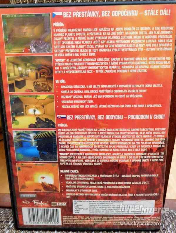 PC hry pro děti - foto 11
