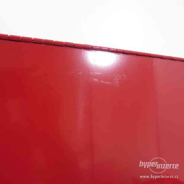 27790 dílenský kufr na nářadí přenosný box - foto 3