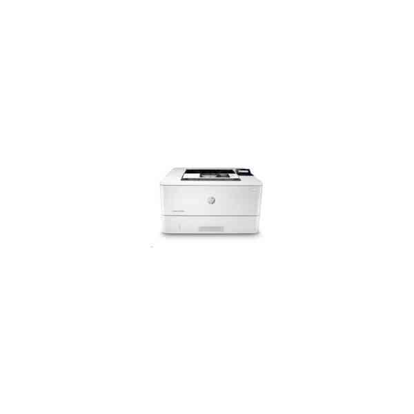 Multifunkční laserová tiskárna HP LaserJet Pro 400 M404n - foto 1
