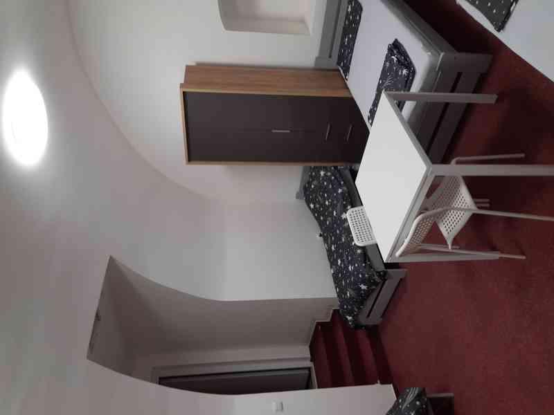 ubytování - foto 3