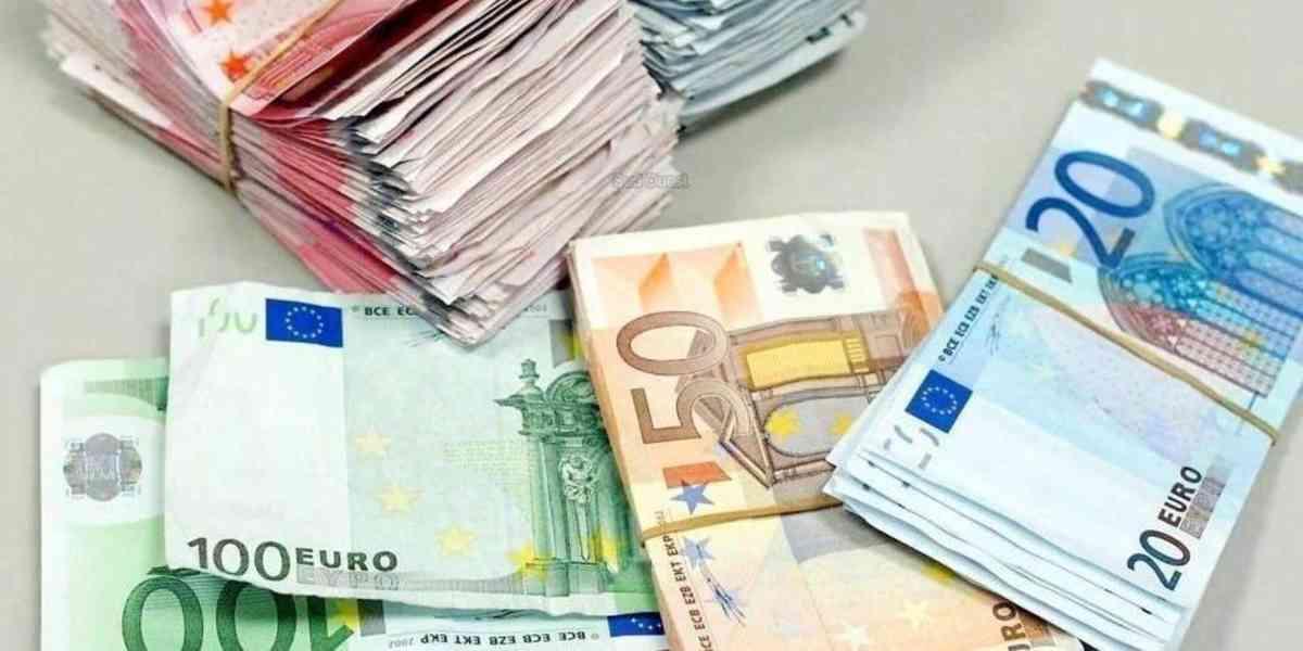 Rychlé půjčky-přímé plné