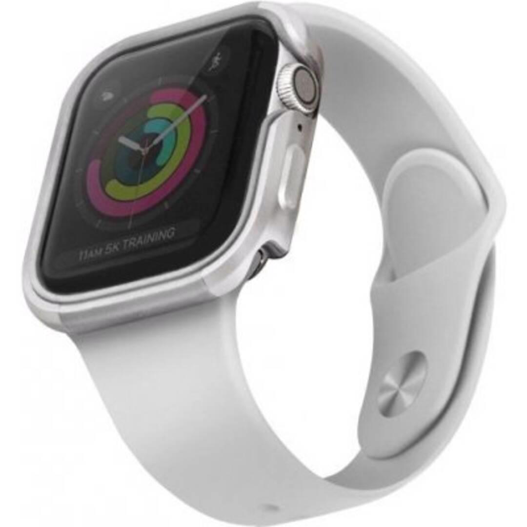 apple watch 6 44mm - foto 1