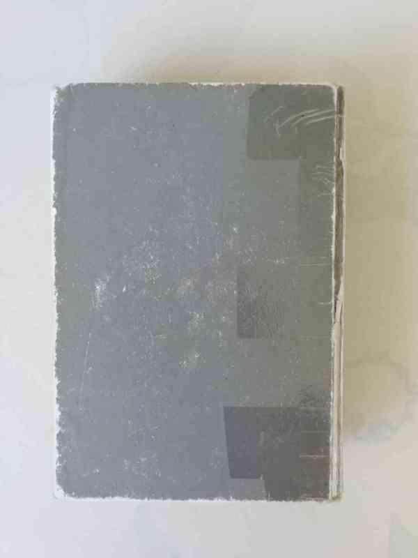Padesát odstínů šedi (E. L. James) - foto 3