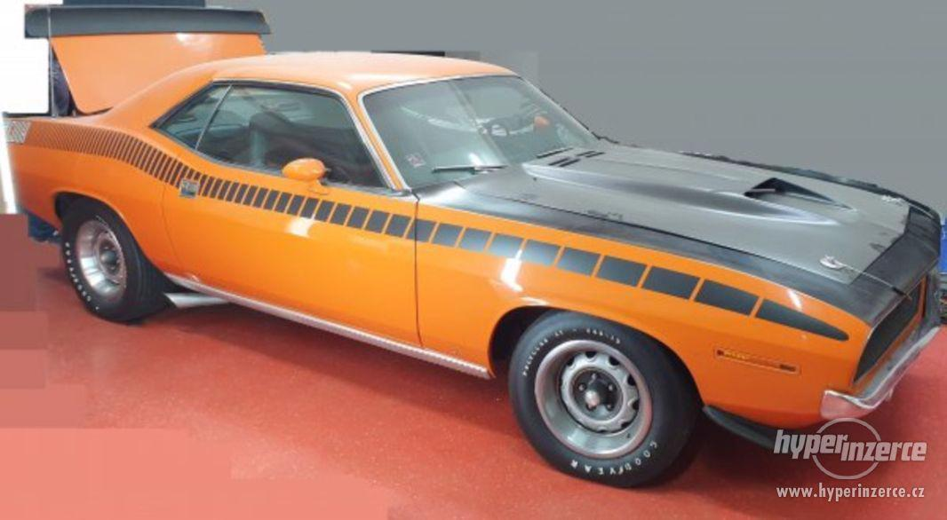 CUDA 5.6 AAR vitaminC manual 6pack (1 z ca 40 ks - foto 2