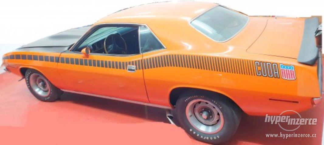 CUDA 5.6 AAR vitaminC manual 6pack (1 z ca 40 ks - foto 3